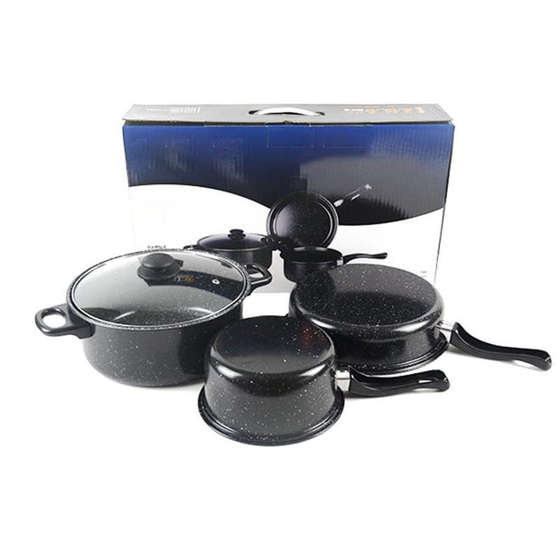 High Quality Medical Stone Cookware
