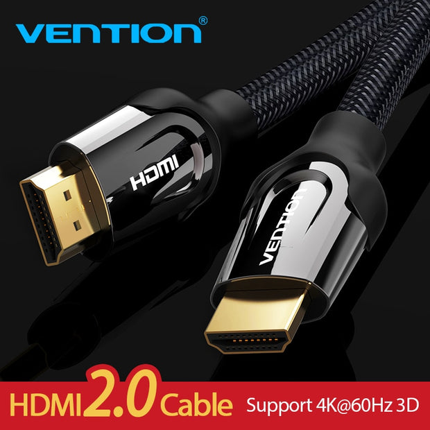 HDMI to HDMI cable Projector