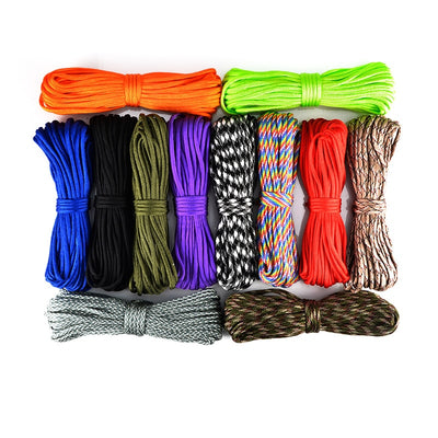 Hiking Camping Paracord
