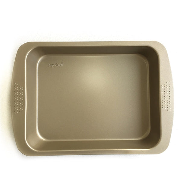 Inch Nonstick Cake Mold