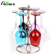 Goblet Wine Glass Cup