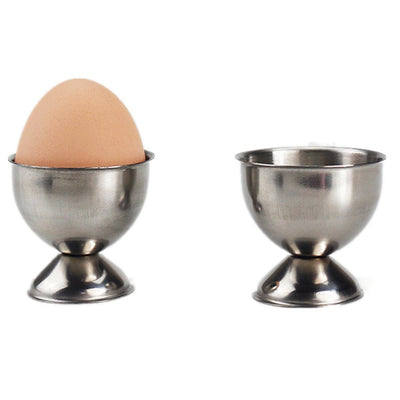Soft Boiled Egg Cups  Tabletop