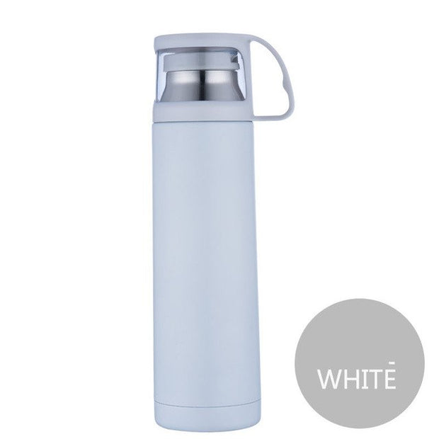 500ml Stainless Steel Vacuum Flask