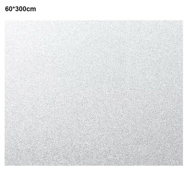 Self-adhesive Glass Stickers Window Stickers