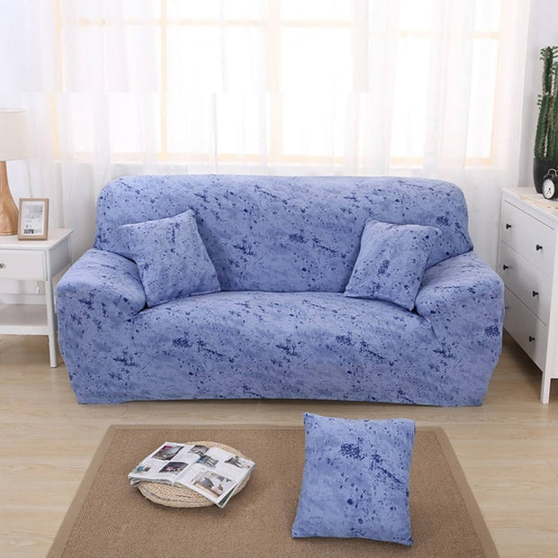 1PC Euro Furniture Covers