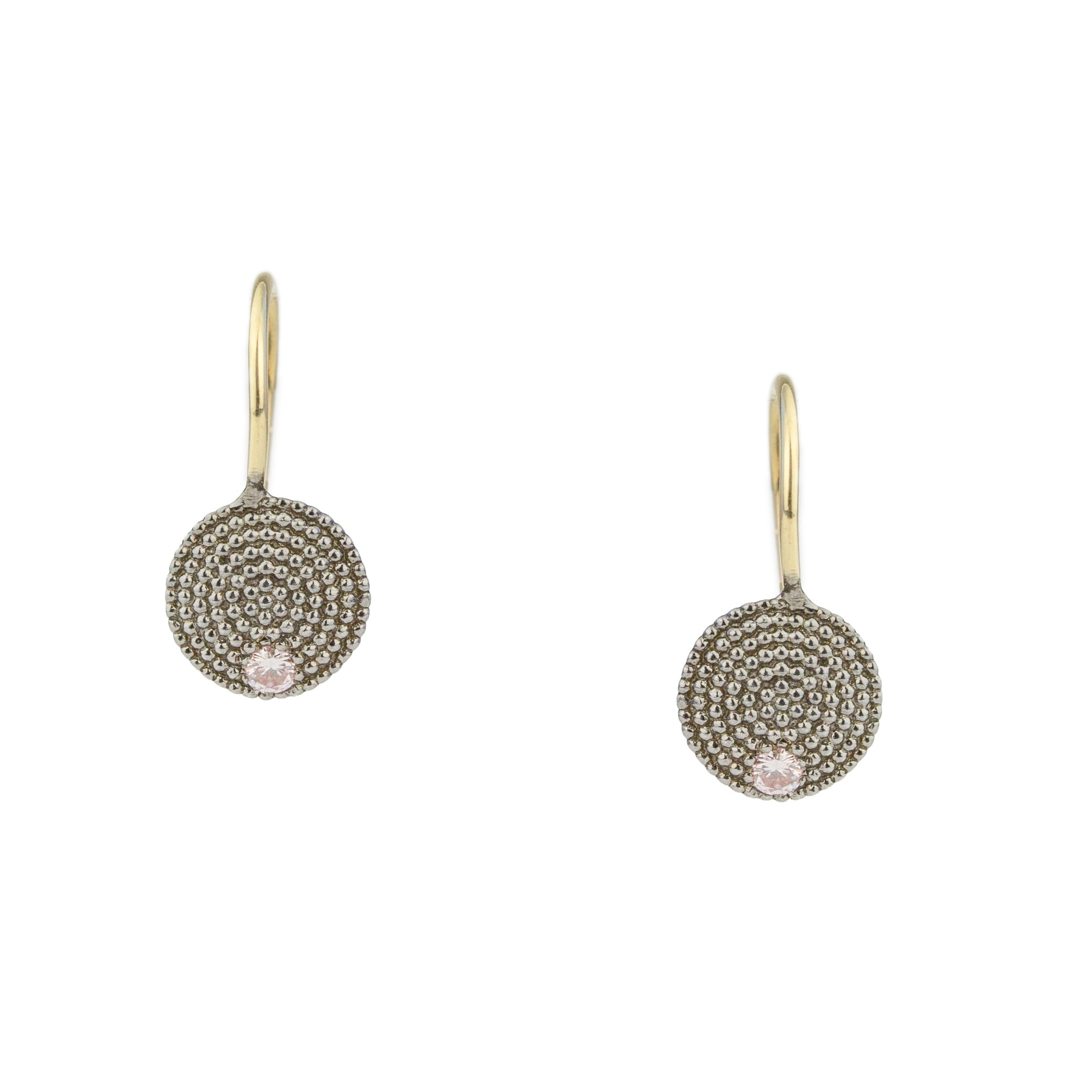 Adin Earrings