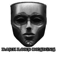 Dark Lord Designs
