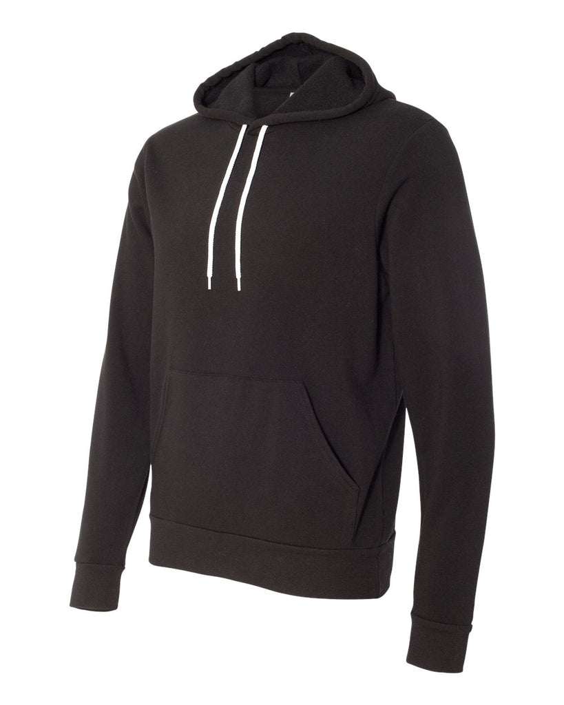 UPGRADE: Hoodie - na - crypto.fashion - order now