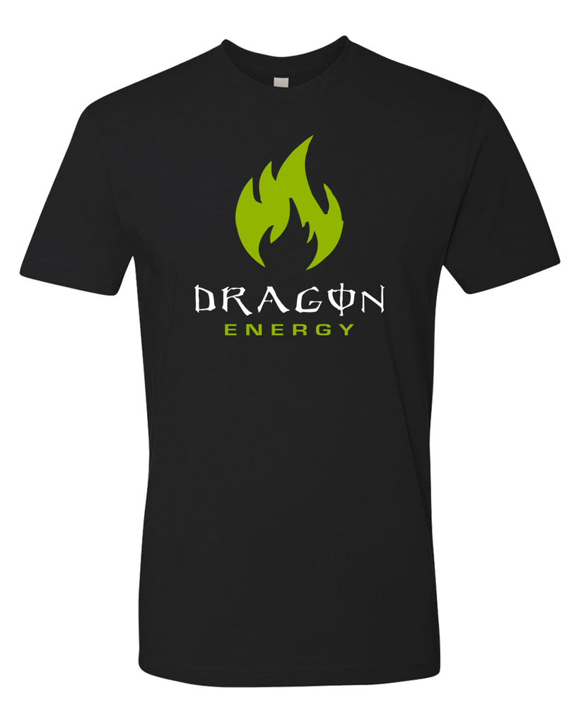 Jon Del Arroz: Dragon Energy DISCONTINUED - crypto.fashion