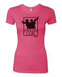 Graphic Images®: Molon Labe / #HotBrass - Graphic Images - crypto.fashion - order now