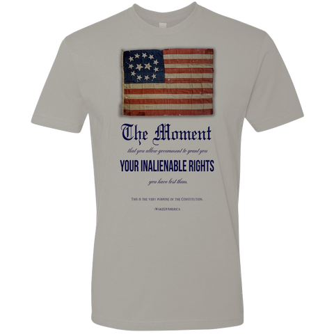 Graphic Images®: Inalienable Rights - Graphic Images - crypto.fashion - order now