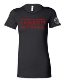 Comic Artist Pro Secrets: The Fandom Menace - Comic Pro - crypto.fashion - order now