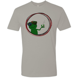 the Mamas & the Pepes Official Tee