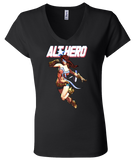 Official Alt*Hero Rebel Tee - Dark Lord Designs - crypto.fashion - order now
