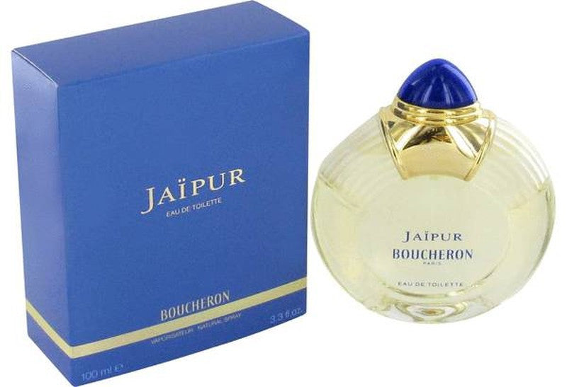 JAIPUR By Boucheron  Eau de Parfum For Women_1.6
