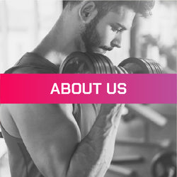 about us muscle feast videos