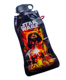 Star Wars 24 oz. Collapsible Water Bottle