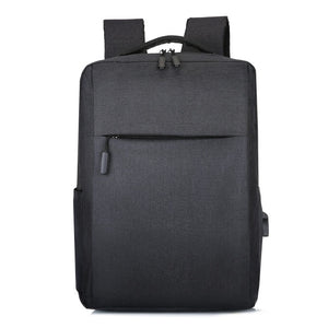 Anti Theft Laptop Travel Leisure Backpack