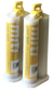MiTi Light Body 2 Pack (2 x 50 ml)