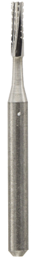Single-Patient Carbide 1-FG557, # 557