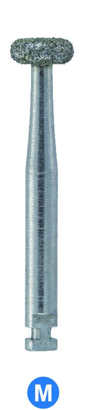 RC14 R909/045 Dentalree Premium RA Diamond Burs