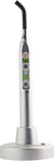 BEYES LED Curing Light System Portable Design, SM1003P-S