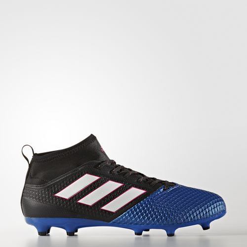 pick up f3edd 43dea Adidas ACE 17.3 Primemesh Firm Ground Boots – Health and Leisure Apparel