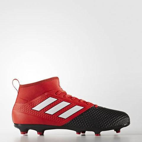 check out 82785 d4e7f ... release date adidas ace 17.3 primemesh firm ground boots 4e9f0 aee37