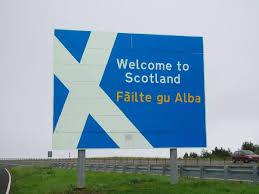 Scottish Gaelic & Old Scots Phrases