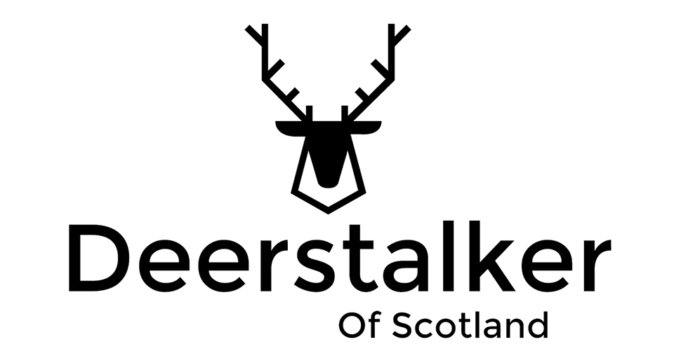 Deerstalker of Scotland