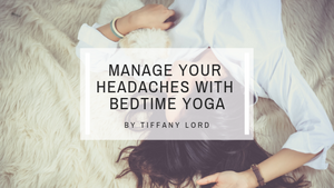 Why Your Sleep is Essential for Managing Migraines