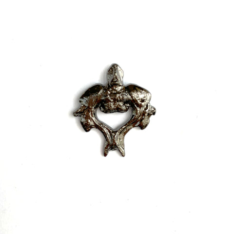 Axis - Lapel Pin