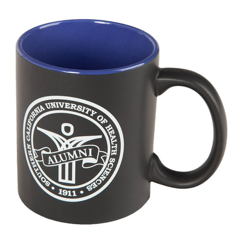 Alumni Coffee Mug 11oz