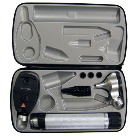 Otoscope - Heine Beta Set A
