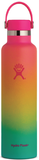 Hydro Flask - Limited Edition
