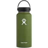 Hydro Flask - 32 oz Wide Mouth