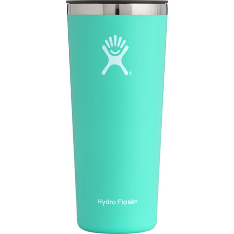Hydro Flask - 22 oz. Tumbler