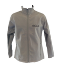 Jacket - SCU Grey