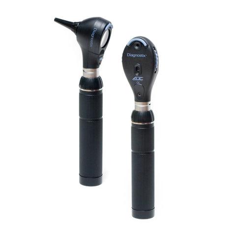 Otoscope - ADC Diagnostix 5410 3.5v