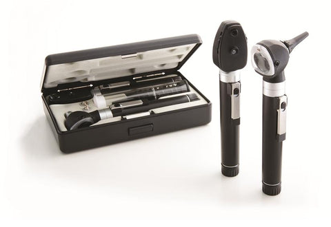 Otoscope - ADC Diagnostic 5110