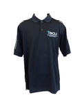 Polo - SCU Adidas Straight Cut Solid Color