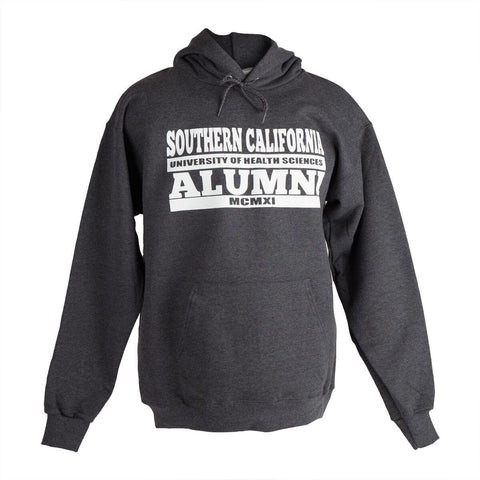 SCU Alumni Sweater