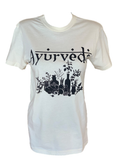 Ayurveda Spices - Shirt