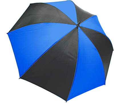 SCU Umbrella