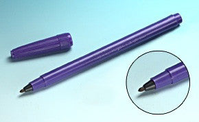 Skin Marking Pen