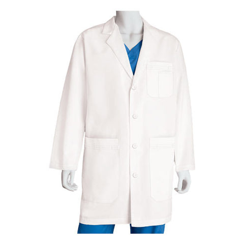 Anatomy Lab Coat