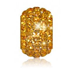 1107 | Sparklies® - Golden Topaz (November)