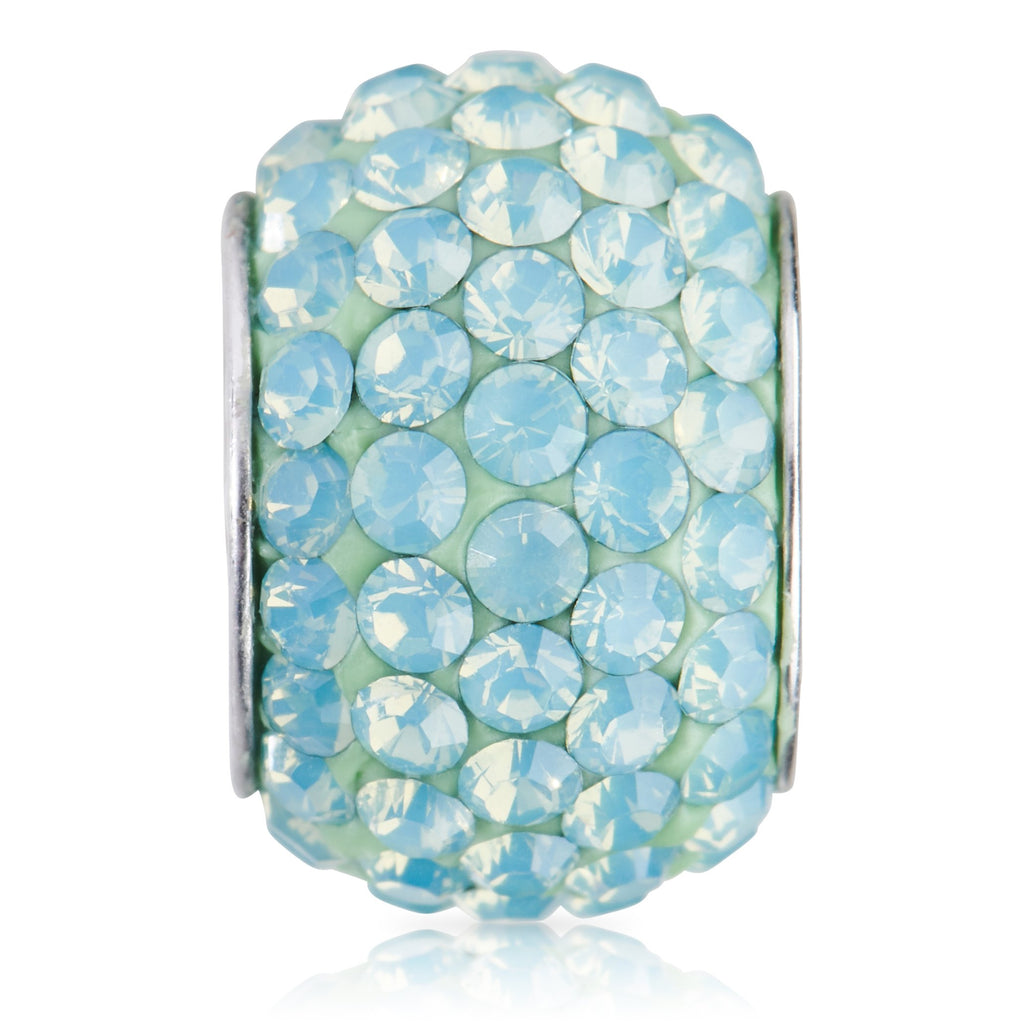 1141 | Sparklies® - Pacific Opal