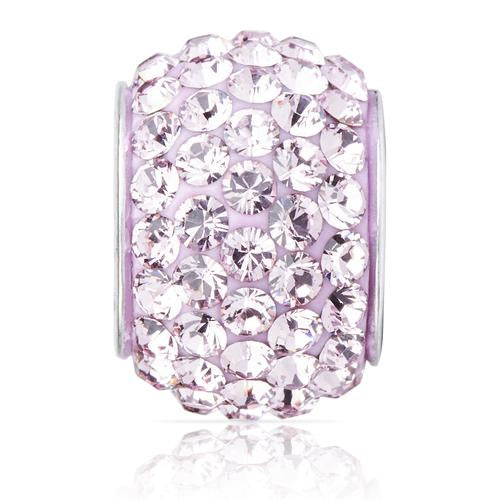 1103 | Sparklies® - Lt Purple Amethyst (June)