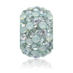 1854 | Sparklies® - Mint Speckled